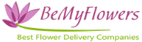 Bemyflowers company in the UK